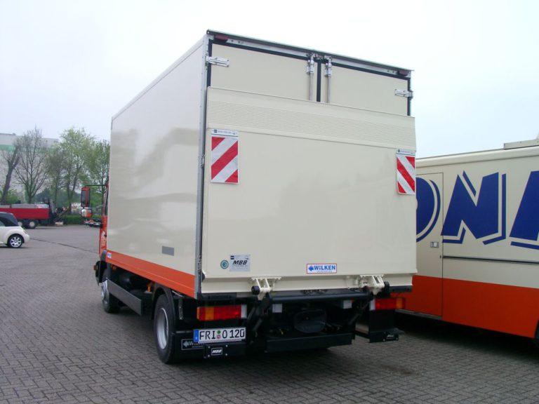 749-tonner-tk-koffer__1_