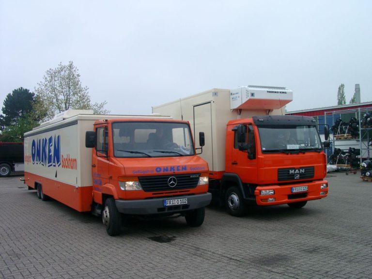 749-tonner-tk-koffer__2_