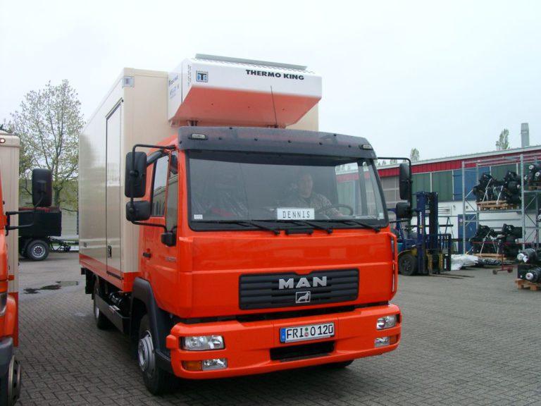 749-tonner-tk-koffer__3_