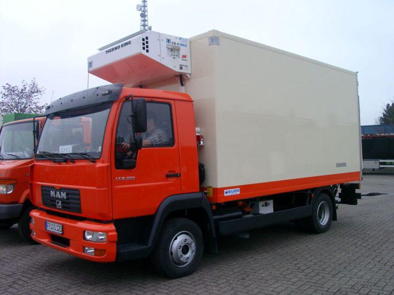 749-tonner-tk-koffer__4_