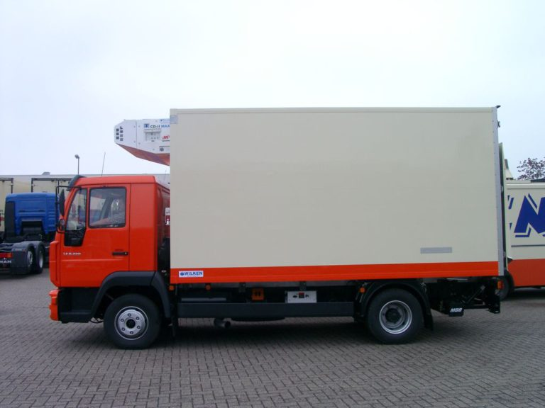 749-tonner-tk-koffer__5_