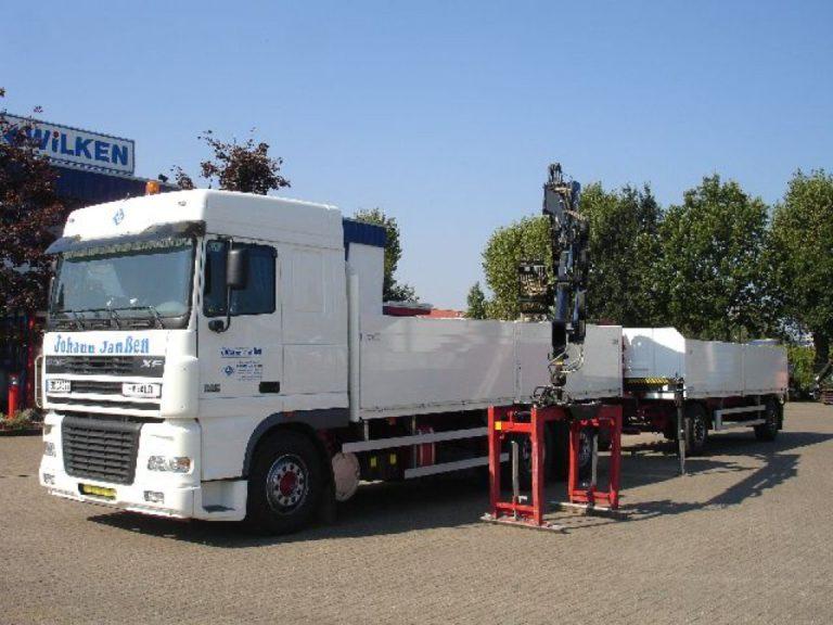 Baustoffzug-166d3-pro__3_