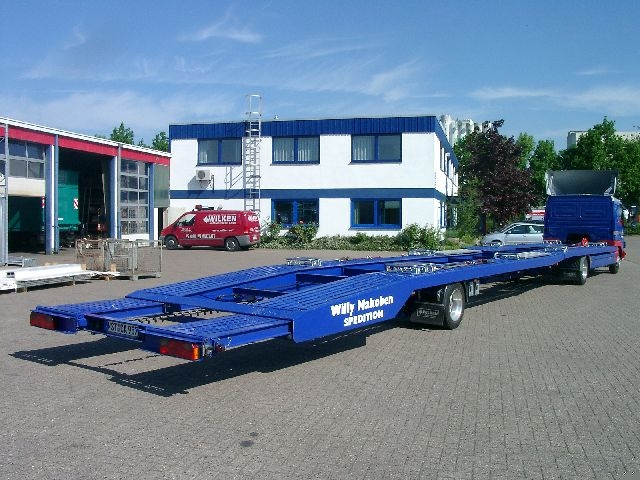 autotransporter-leichtbau_02