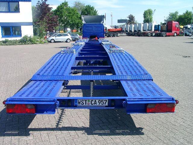autotransporter-leichtbau_03