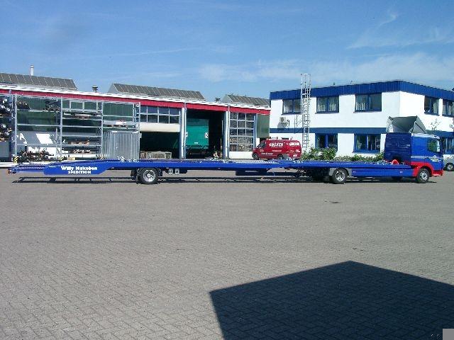 autotransporter-leichtbau_04