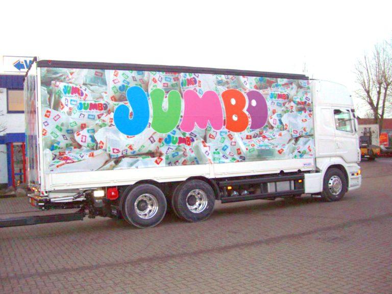 jumbo__10_
