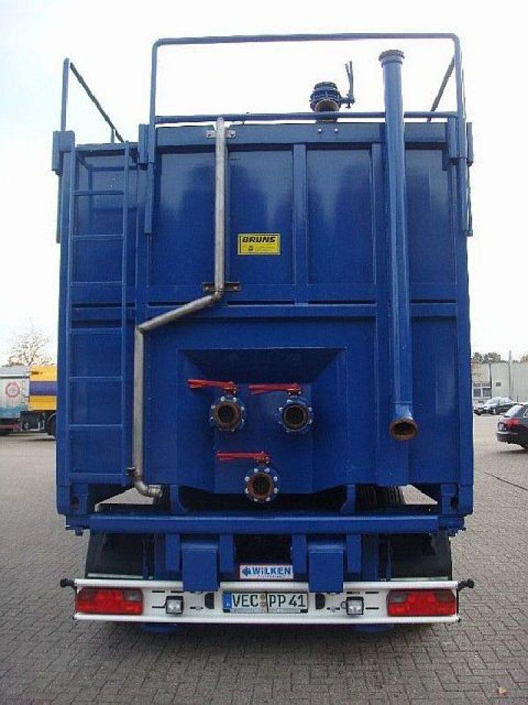 tiefladeauflieger-fahrgestell-betonmischer__4_
