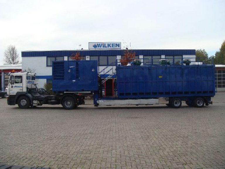 tiefladeauflieger-fahrgestell-betonmischer__6_