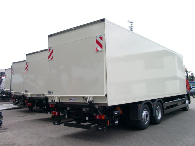tk-kw-6x2__4_